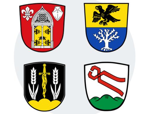 Gemeinderatssitzung Lohkirchen vom 12.04.2018