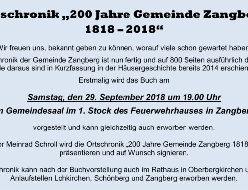 Ankündigung-Vorstellung-Ortschronik-Zangberg