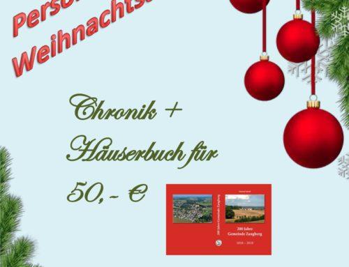 Anzeige-Chronik-Zangberg-Weihnachtsgeschenk
