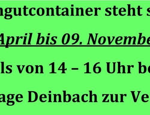 Grüngutcontainer-Lohkirchen-2019