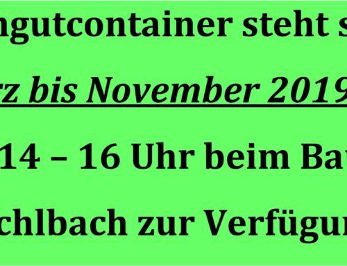 Grüngutcontainer-Schönberg-2019