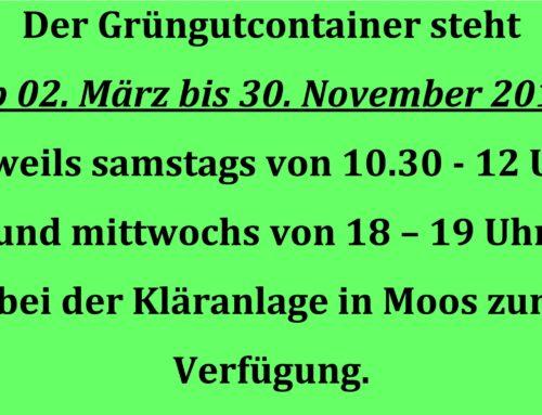 Grüngutcontainer-Zangberg-2019
