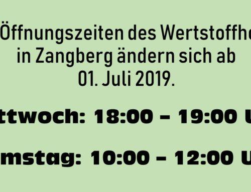 Erweiterte-Öffnungszeiten-im-Zangberger-Wertstoffhof