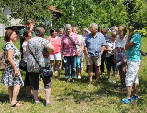 Ausflug-Obst-und-Gartenbauverein-Aspertsham-Irl-nach-Ecksberg