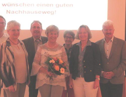 Förderverein des Geschichtszentrums Mühldorf hielt Jahreshauptversammlung in Zangberger Gemeindesaal ab