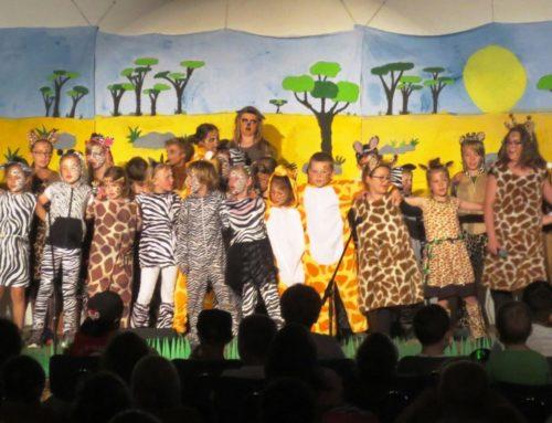 Schulverband-Musical-über-Freundschaft