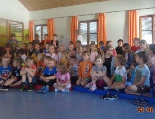 Musiktag-Kindergarten-und-Schule-Schönberg